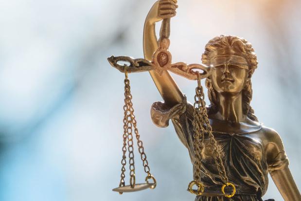 La Justice américaine prépare un procès à l'encontre de Google