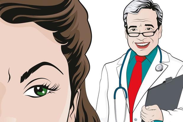 Que faire quand les médecins ne vous prennent pas au sérieux?