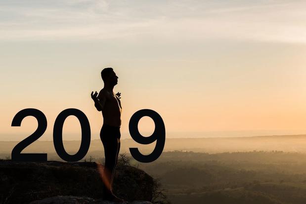 Qu'avons-nous appris sur notre santé en 2019 ?