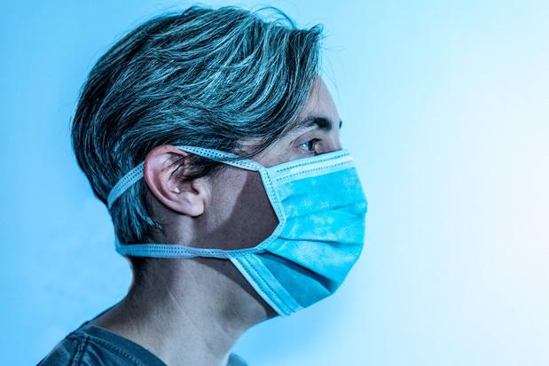 Covid long: le difficile chemin de la reconnaissance pour des dizaines de milliers de patients