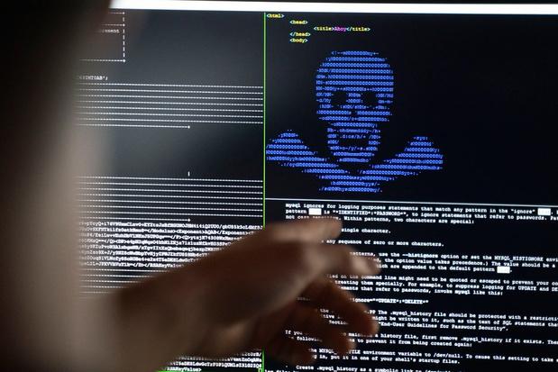 Piratages informatiques : la somme payée pour une rançon est déductible des impôts