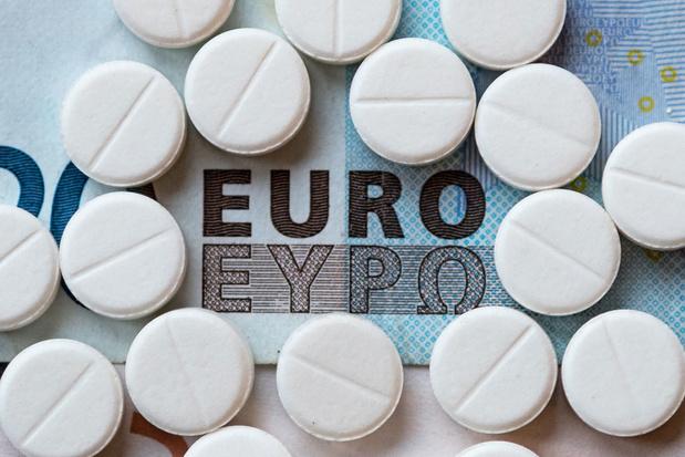 La Belgique et huit autres pays s'unissent pour contenir les prix des médicaments