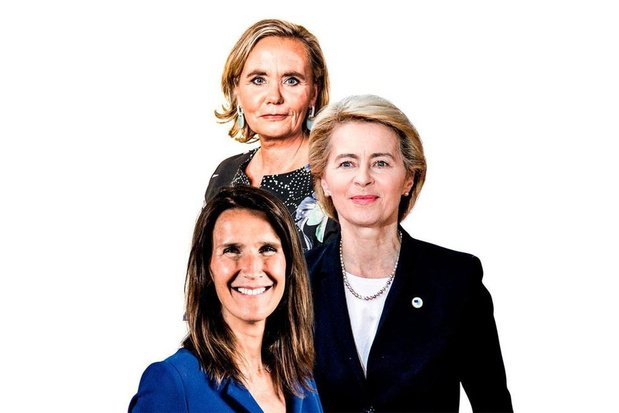 """Des politiciennes témoignent du sexisme en politique: """"Sale garce, tu ferais mieux d'arrêter"""""""
