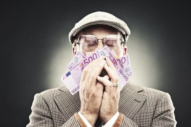 Combien doit-on épargner pour avoir une pension suffisante? Conseils pratiques