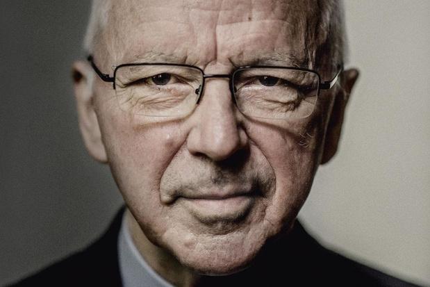 """Cardinal Jozef De Kesel : """"Les sociétés religieuses sont dangereuses"""""""