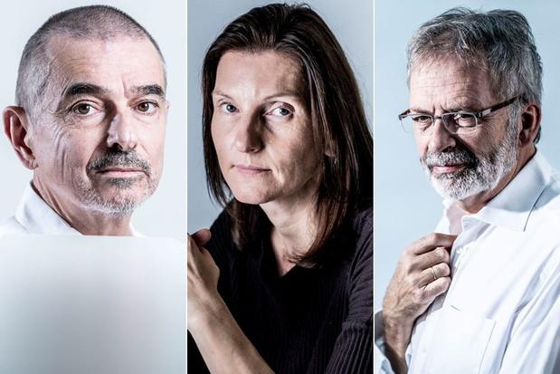 Euthanasie : Trois médecins témoignent