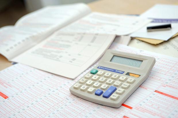 Le service néerlandais des impôts perturbé depuis deux jours déjà