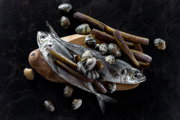 Saveur umami: Secrets et recette de la sauce de poisson