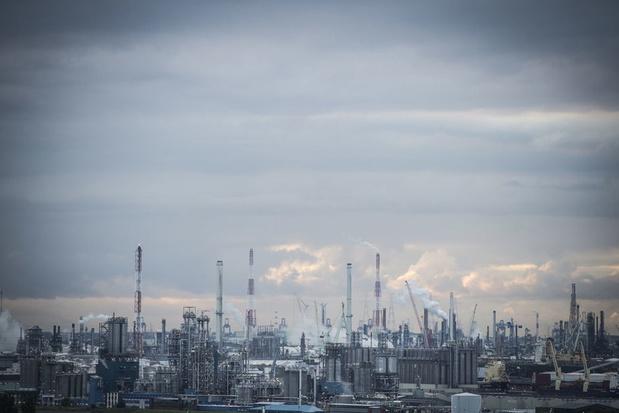 """L'Europe est tombée dans le piège du gaz: """"L'UE investit des milliards dans des projets inutiles"""""""