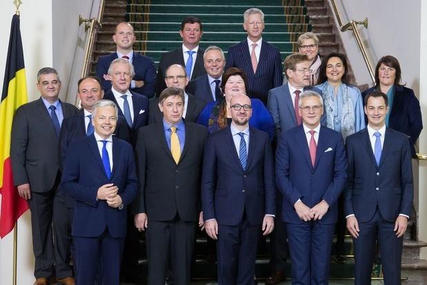 La suédoise (2014-2019) a-t-elle vraiment été une législature historique?