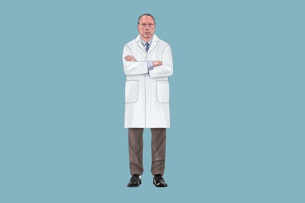 """Coronavirus: """"certains politiciens se prennent pour des scientifiques"""""""