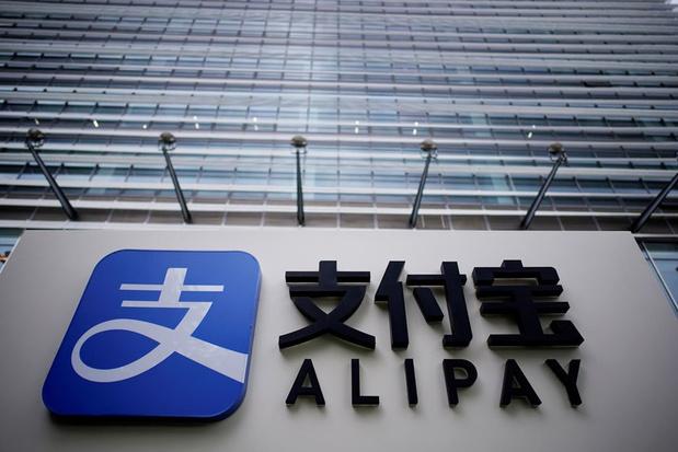 Chine: la réglementation dans le numérique va se durcir, annonce Pékin