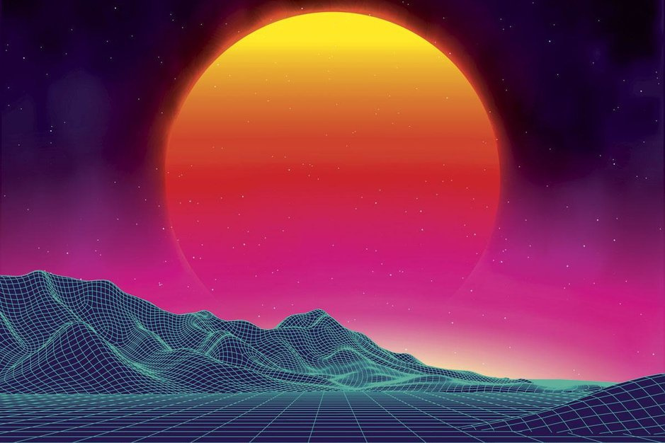 Metaverse: ooit sciencefiction, binnenkort al realiteit