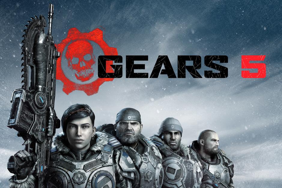 PC-gaming: Microsoft n'en a pas fini avec les jeux