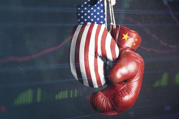 """""""Pas de date limite"""" pour un accord avec les USA, selon Pékin"""