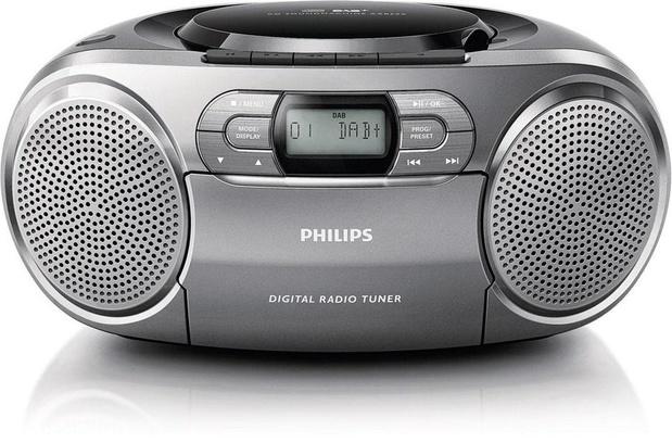 La radio fait sa révolution numérique