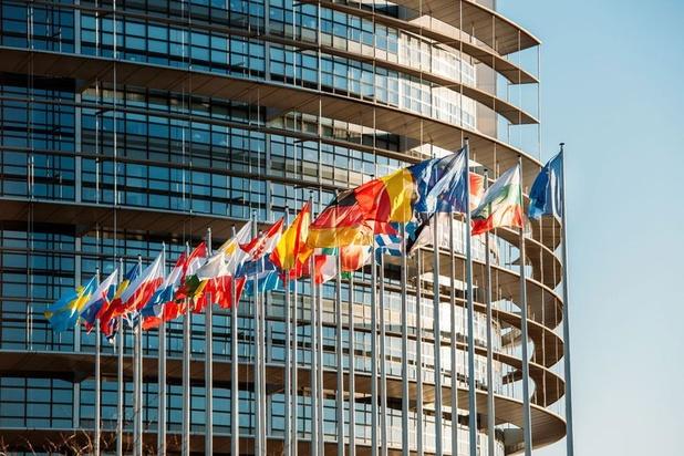 Le Parlement européen soutient l'adhésion de l'Albanie et la Macédoine du Nord