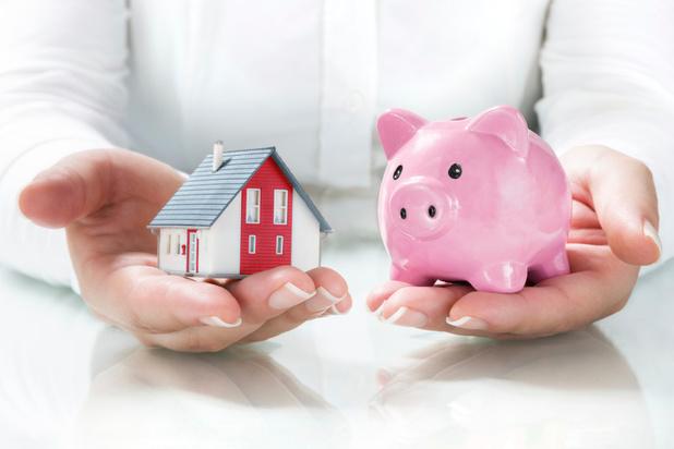 Nog veel hypothecair krediet ondanks coronacrisis