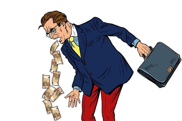 Les pays du Benelux renforcent leur coopération dans la lutte contre la fraude fiscale