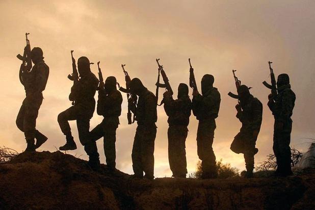 Les Européens craignent que la menace turque en Syrie signe le retour de l'EI