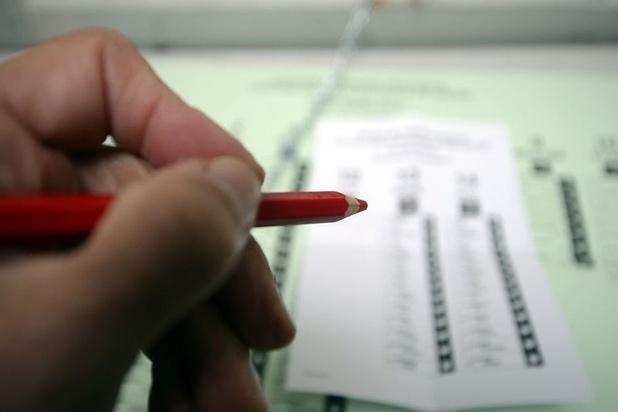 PTB, PP, Ecolo, PS, MR, DéFI, CDH... Quels sont les tabous des partis ?
