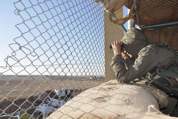 Offensive turque en Syrie: contre-attaque kurde près d'une ville clé