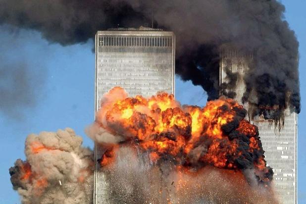 Pourquoi nos souvenirs du 11-Septembre sont-ils tronqués ?