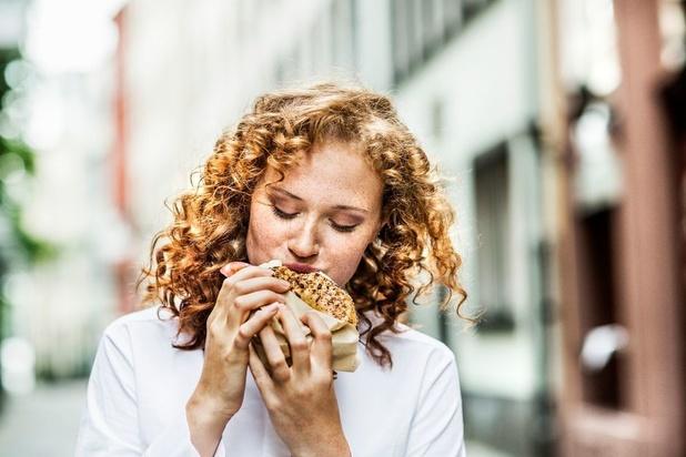 Les Belges à table: que mangeons-nous?
