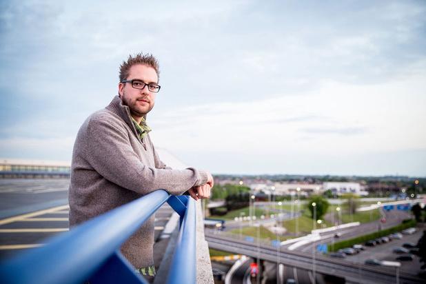Acquia de Dries Buytaert s'empare d'une entreprise d'analyse des données de clients