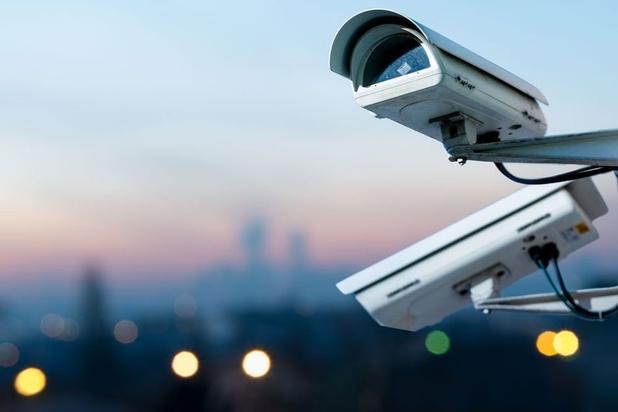 SPIE va fournir de la vidéosurveillance à des zones de police wallonnes