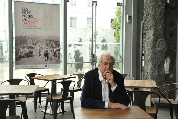 Bertrand Tavernier est décédé: notre dernière interview avec le réalisateur