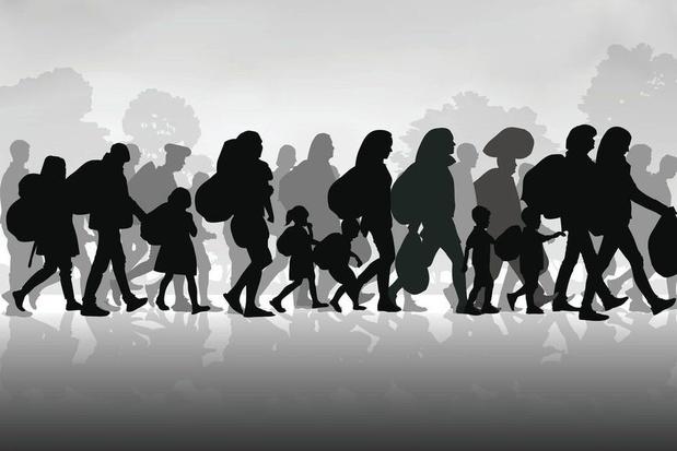 La migration, sous l'angle économique