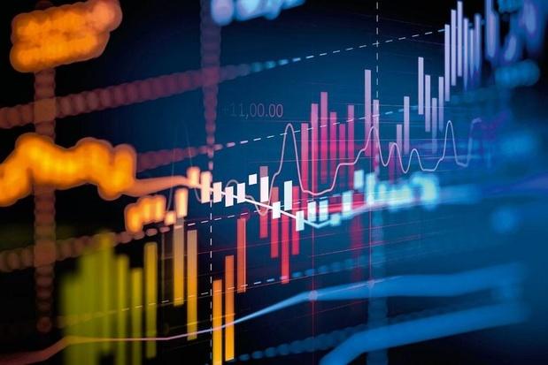 6,3 milliards d'euros aux actionnaires de sociétés belges cotées