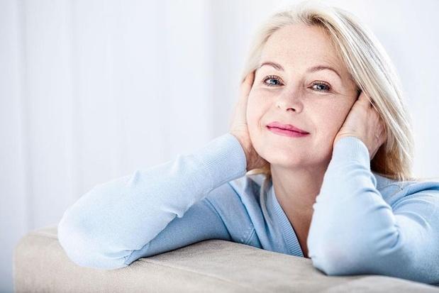 Misbegrepen menopauze