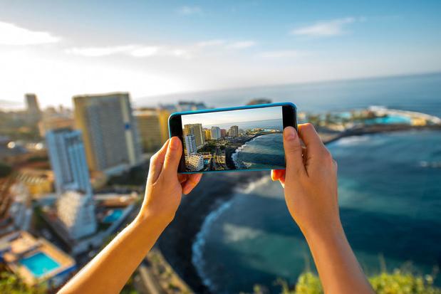 Marche à suivre pour récupérer des photos supprimées sur votre smartphone