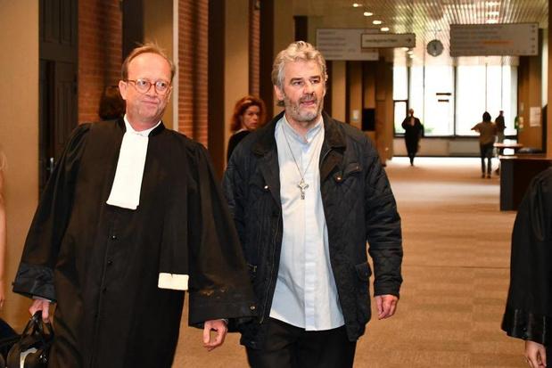 Mildere straf voor priester die biechtgeheim weigerde te schenden