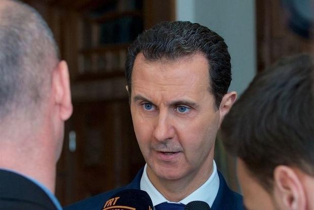 Tortures, viols, arrestations: les réfugiés qui font le pari du retour en Syrie, violentés par le régime de Bachar al-Assad