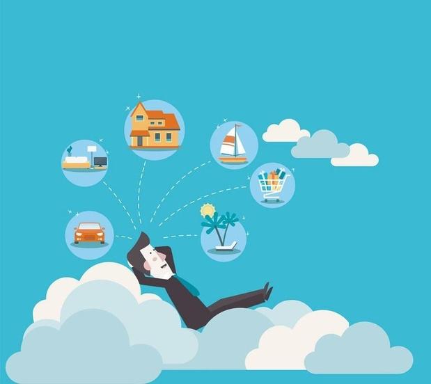 Partir en prépension : des avantages et inconvénients qui font réfléchir