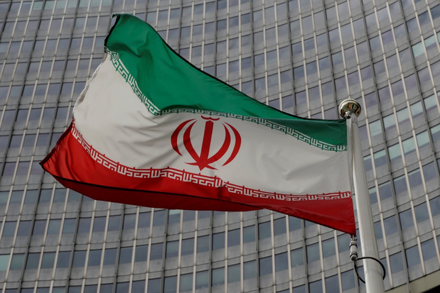 Washington legt extra sancties op aan Iran