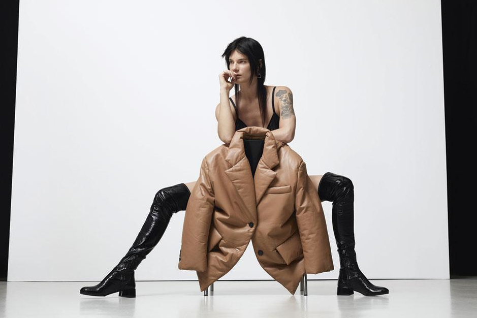 Mode in beeld: sommige stukken heb je voor het leven