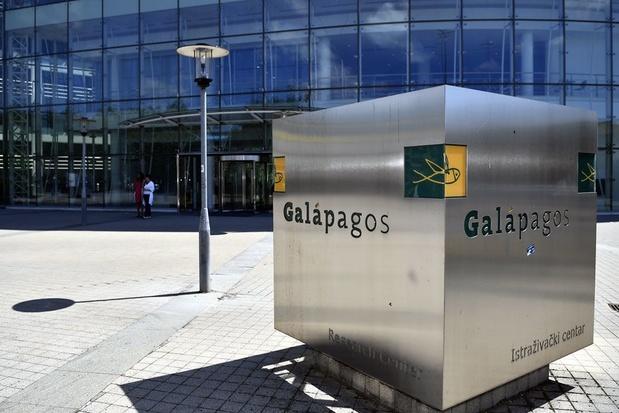 Dreun voor Galapagos: Amerikaanse toezichthouder laat reumageneesmiddel filgotinib nog niet toe