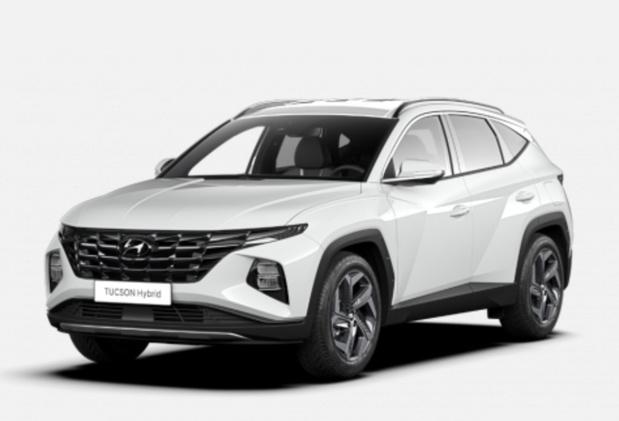 Hausse du cours de l'action Hyundai après l'annonce d'une collaboration avec Apple
