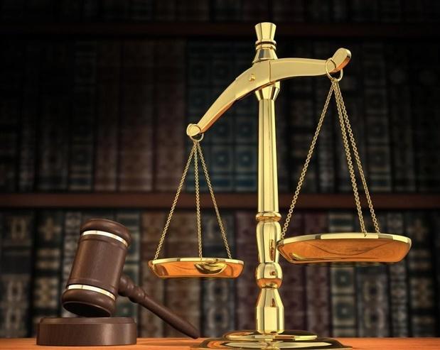 Orde der Apothekers krijgt boete van 1 miljoen