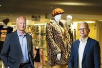 uitdagingen-voor-retailers-en-winkelvastgoed-kwaliteit-komt-in-de-plaats-van-kwantiteit