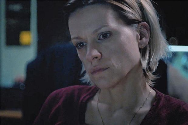 De Belgische Delphine Girard kan straks een Oscar winnen: 'Hopelijk een zotte ervaring'