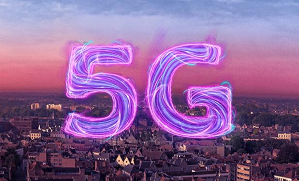 5G is geen heilige graal op korte termijn