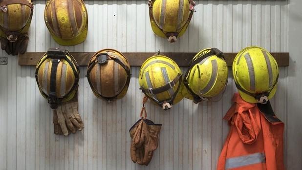 Overnemer voor drie failliete bouwbedrijven in Ravels
