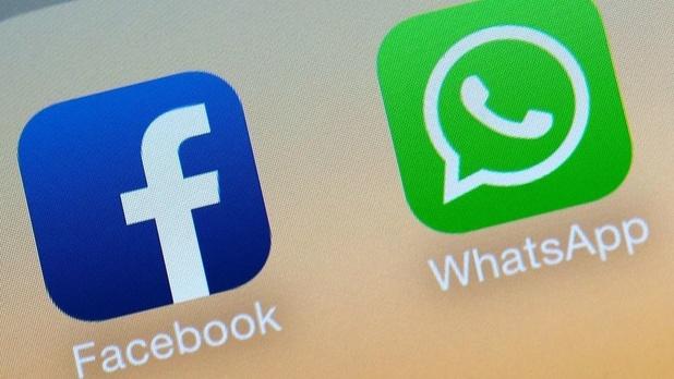 Téléphonie par internet: Facebook et WhatsApp perdent du terrain en Belgique