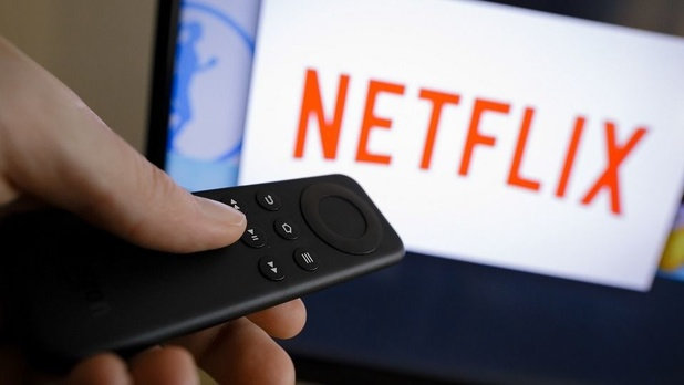 """Winter is coming"": Netflix et la guerre sans merci du streaming"