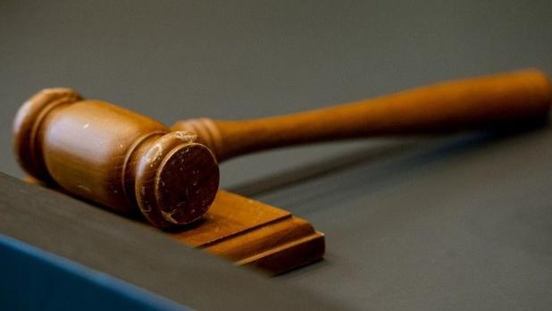 Nederlandse journalist gegijzeld door rechtbank in verband met bronnenbescherming